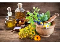East London Alternative Medicine Centre | Alternative Medicine  in  Grays