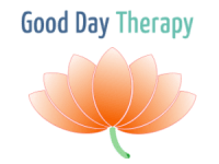 Good Day Therapy | Therapist  in Kingston upon Hull