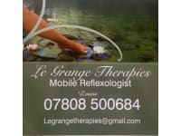 Alternative Medicine in Gosport
