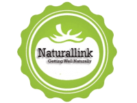 Naturallink Ltd | Therapist in London