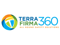 Terra Firma 360 Ltd | Healthcare Consultants in London