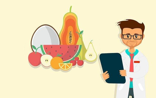 Health Consultants in UK